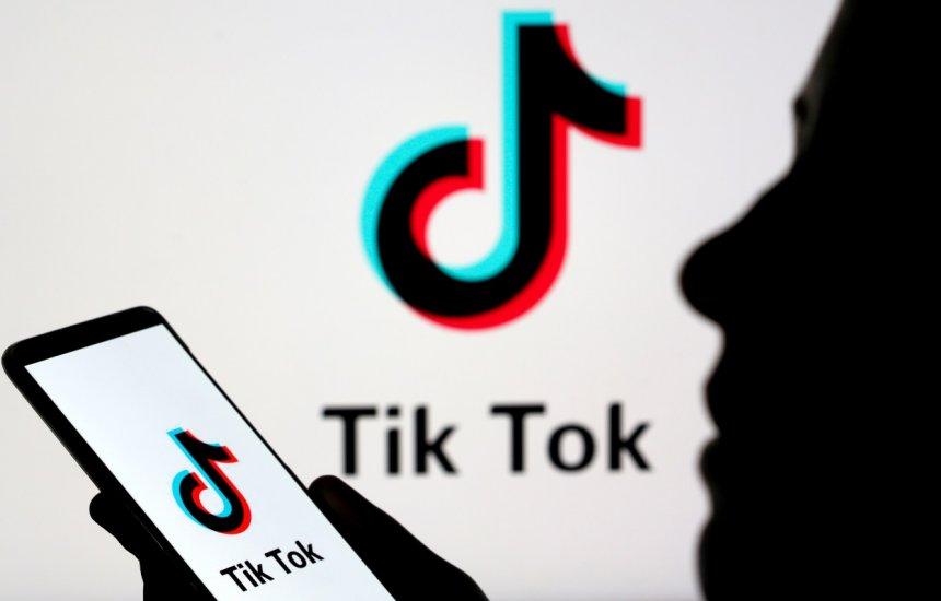 [TikTok lança versão para empresas e fundo de US$ 2 mi para pagar influenciador]