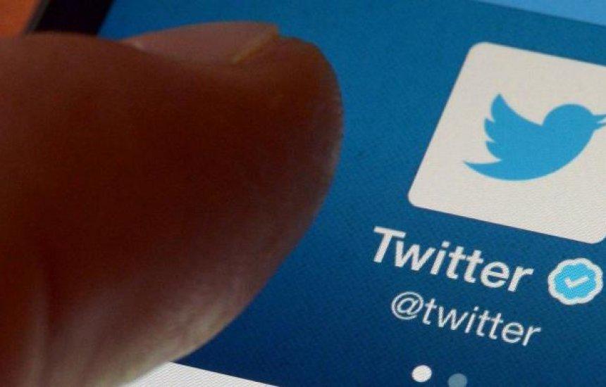 [Twitter também vai banir links que incluem discurso de ódio]