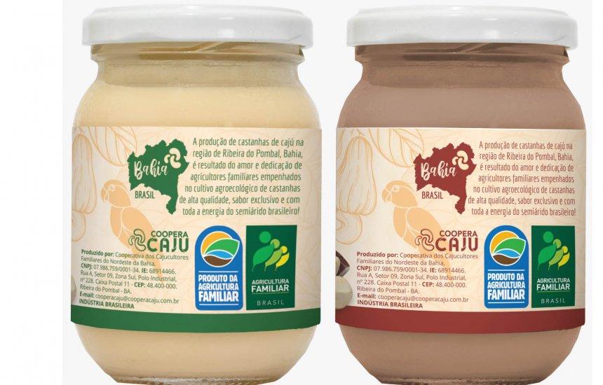 [Associações iniciam uso do selo próprio da agricultura familiar da Bahia]