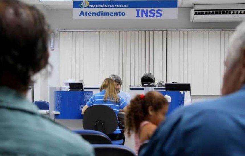 [Suspensão do recadastramento para inativos e pensionistas da Bahia é prorrogada até final de agosto]