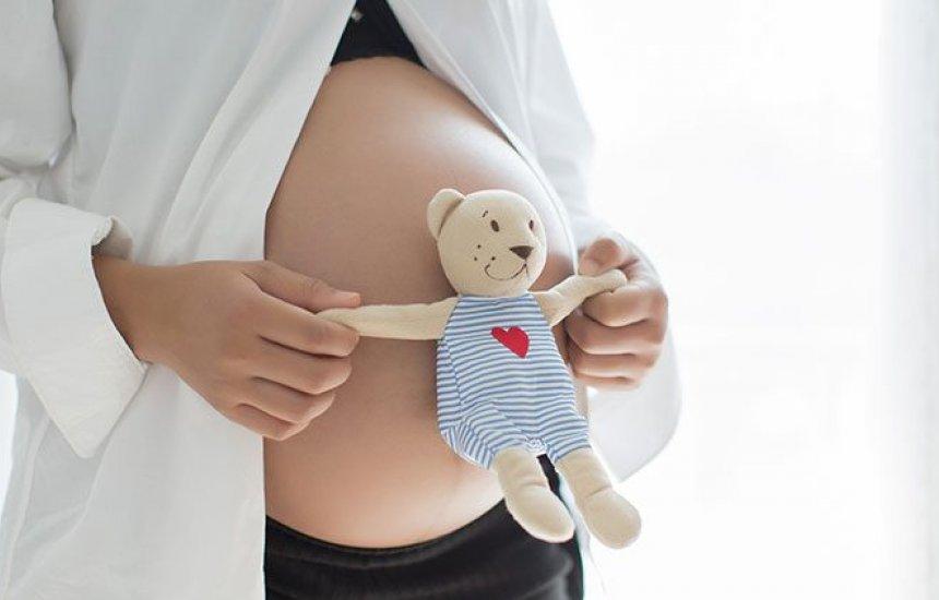 [STF declara inconstitucional contribuição previdenciária sobre salário-maternidade]