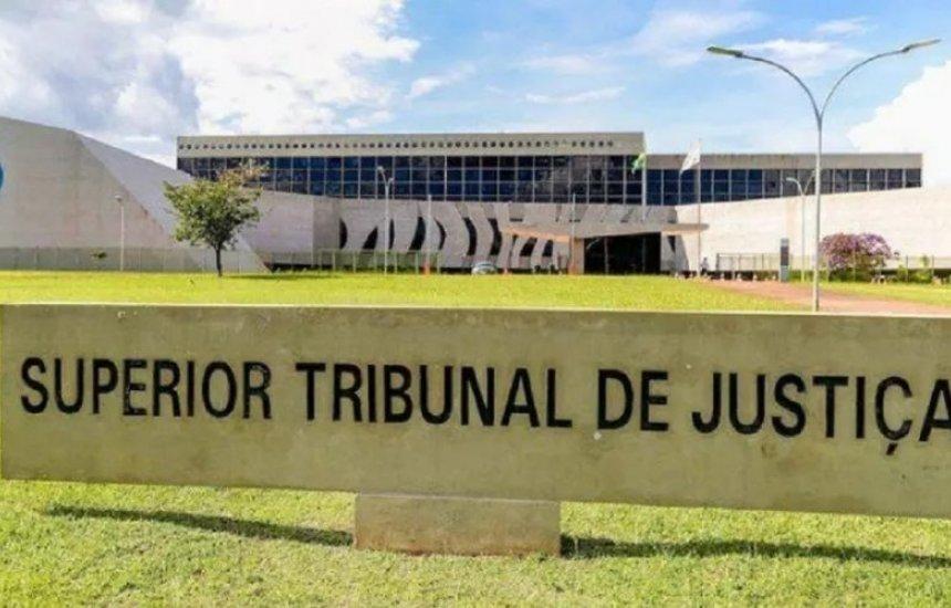 [STJ nega habeas corpus a mulher que deu golpe de R$ 200 milhões em esquema de pirâmide na Bahia]