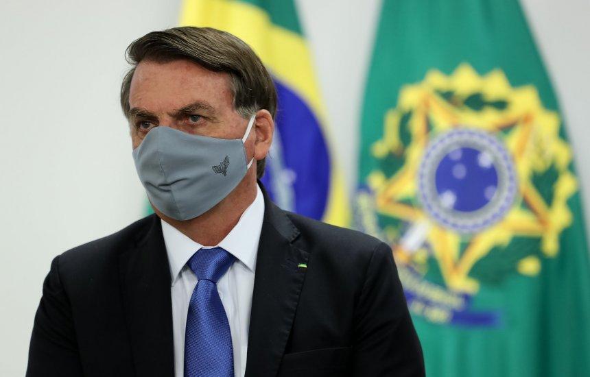 [Comissão de ética: Bolsonaro faz nomeações e abre caminho para formar maioria]
