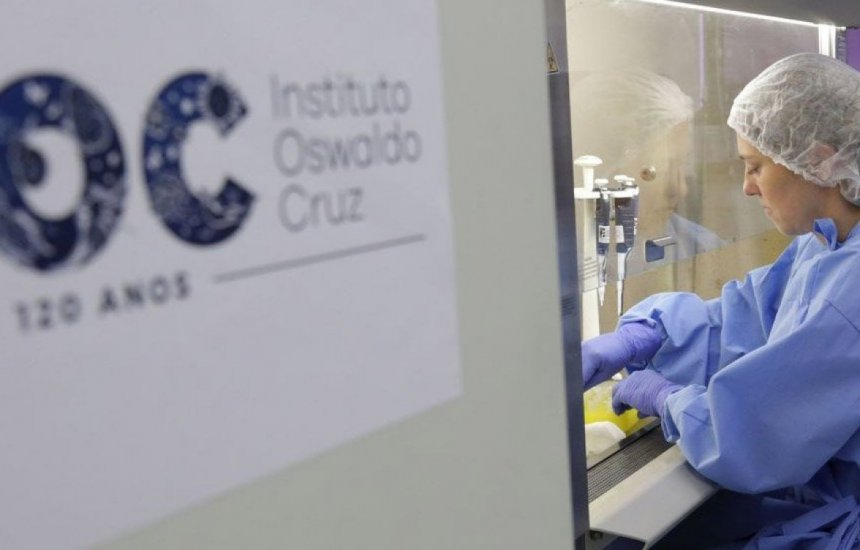Covid-19: Anvisa autoriza segunda dose da vacina de Oxford em voluntários