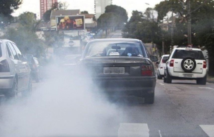 [MPF ignora pedido da Anfavea e pressiona governo para manter calendário de programa antipoluição]