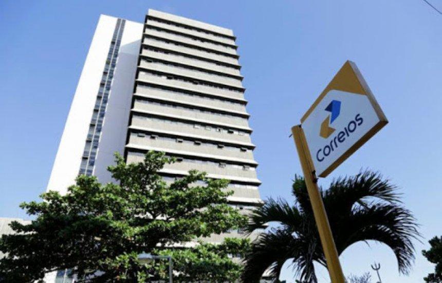 Feirão de Imóveis: Correios anuncia venda de prédios em várias regiões do país