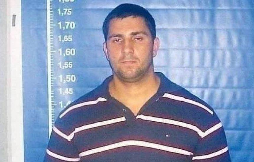 [Quatro investigações apuram crimes ligados ao capitão Adriano da Nóbrega]