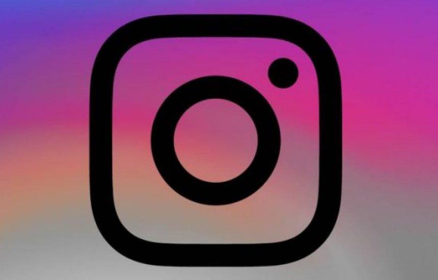 [Instagram vai solicitar documento de identidade de