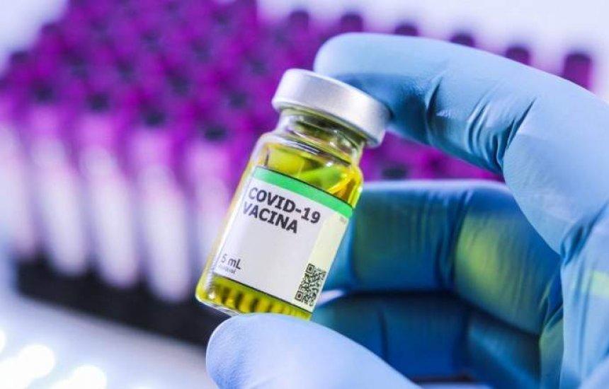Governo da Bahia assina protocolo para desenvolver vacina chinesa da Sinopharm