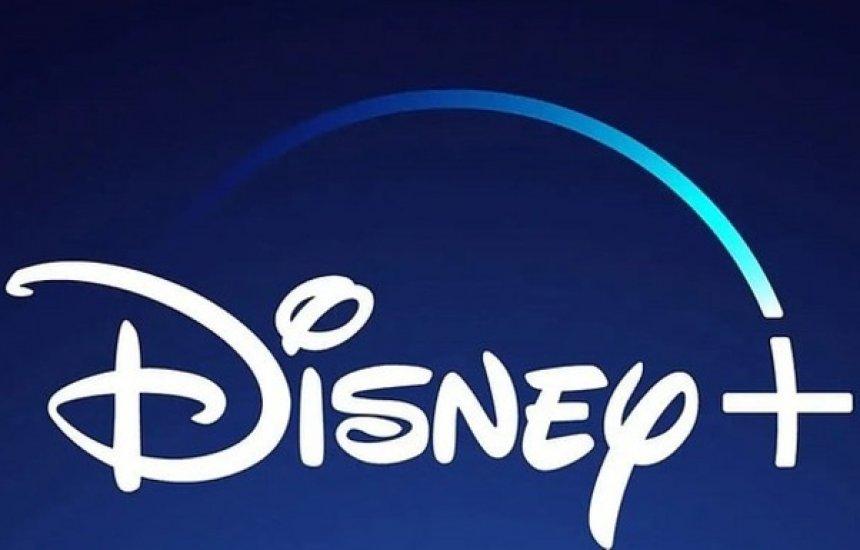 [Disney+ pode ter seção para filmes com classificação etária acima de 18 anos]