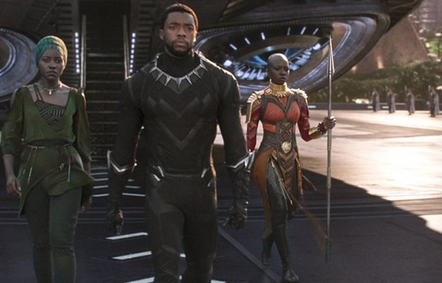 [Pantera Negra 2: como fica a continuação após a morte de Chadwick Boseman?]