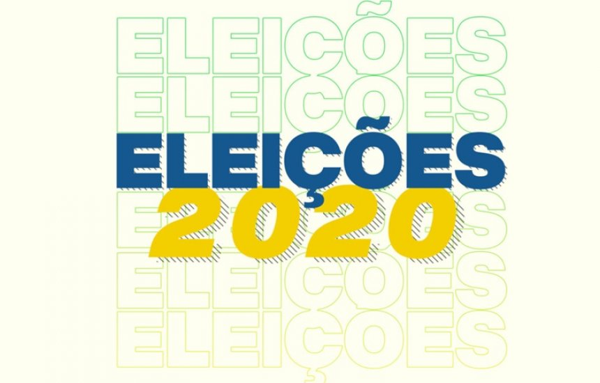 [Eleições 2020: conheça os 32 candidatos a vereador pelo PSDB em Camaçari]