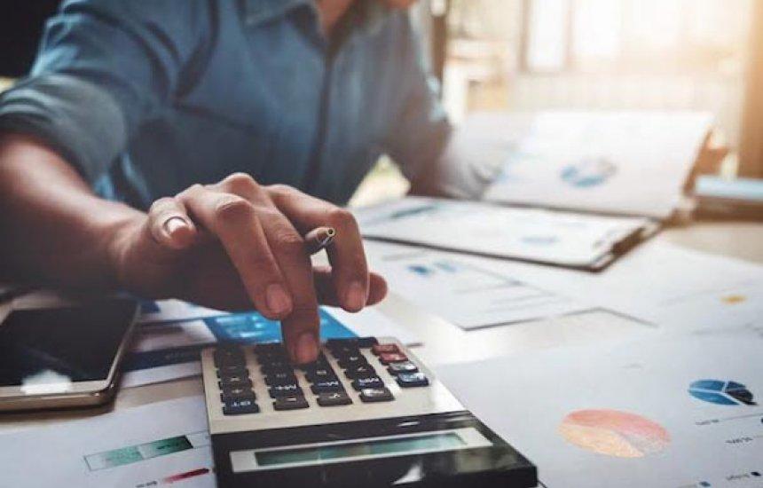 [Governo da Bahia nomeia 25 aprovados em concurso para auditor fiscal]