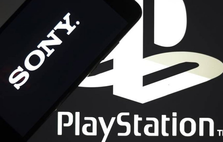 [Na véspera de evento do PS5, Sony fechará fábrica no Brasil]