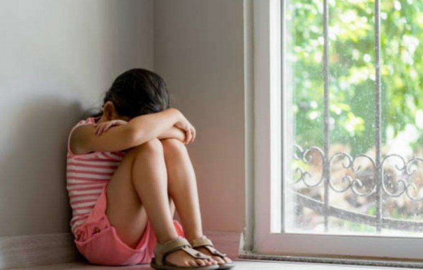[Projeto de Lei estabelece punição para quem divulgar dados de criança vítima de violência]