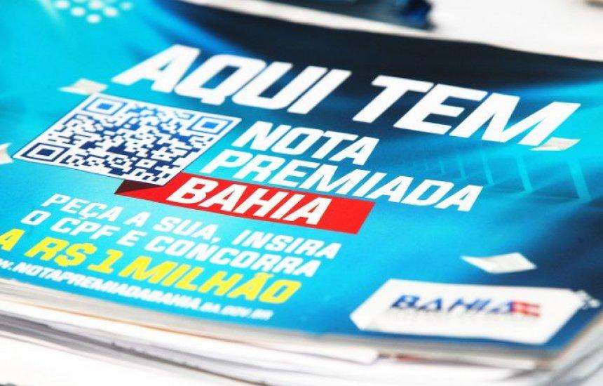 [Vinte e quatro participantes da Nota Premiada Bahia são contempladas em Camaçari]