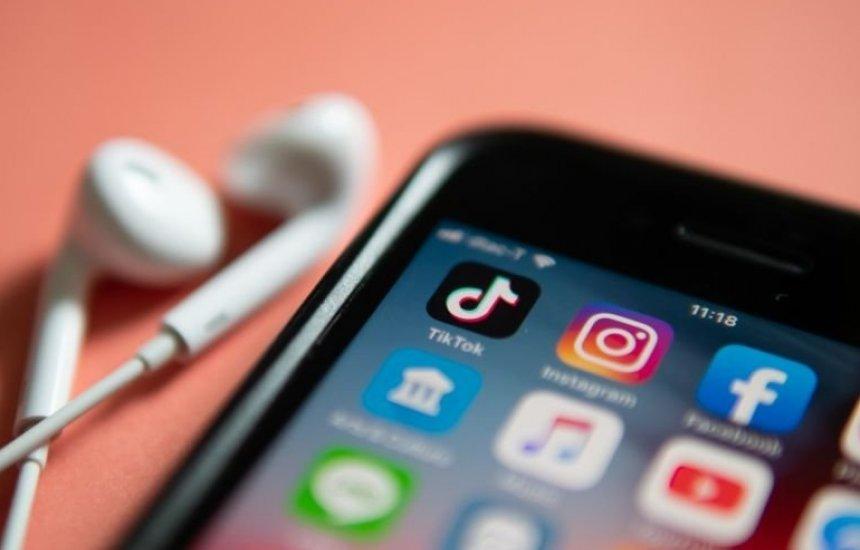 [Facebook e Instagram terão gerenciador de direitos autorais para imagens]