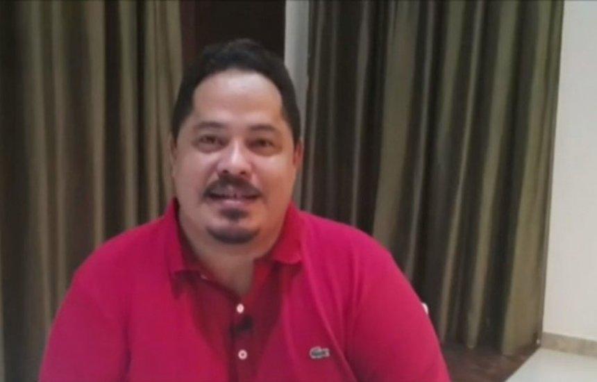 MP-BA recebe relatos de abusos sexuais cometidos por líder de templo religioso