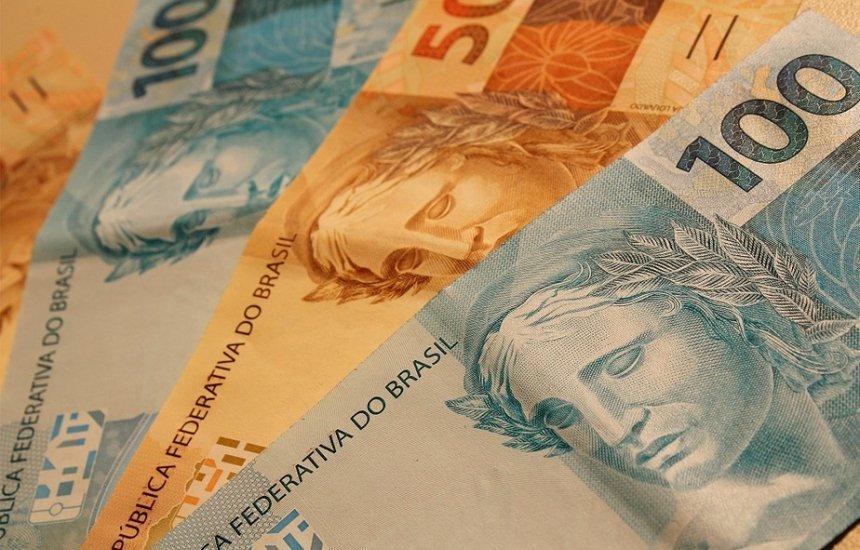 [Projeto quer criar abono emergencial de R$ 1.045 para trabalhadores e aposentados]