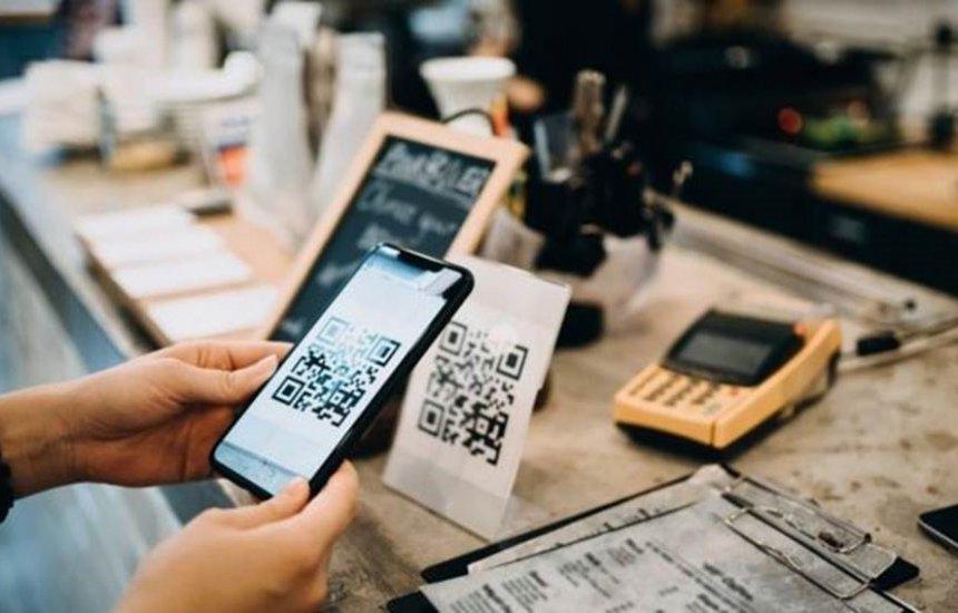 [Pix: como novo meio de pagamento desafia indústria de cartões, maquininhas e grandes bancos]