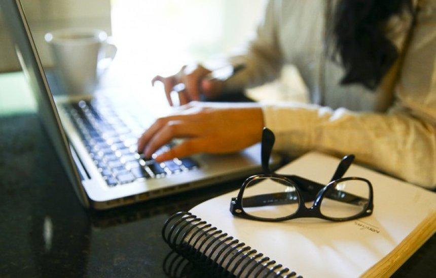 [Home office pode aumentar em até 40% a renda mensal das famílias no Brasil]