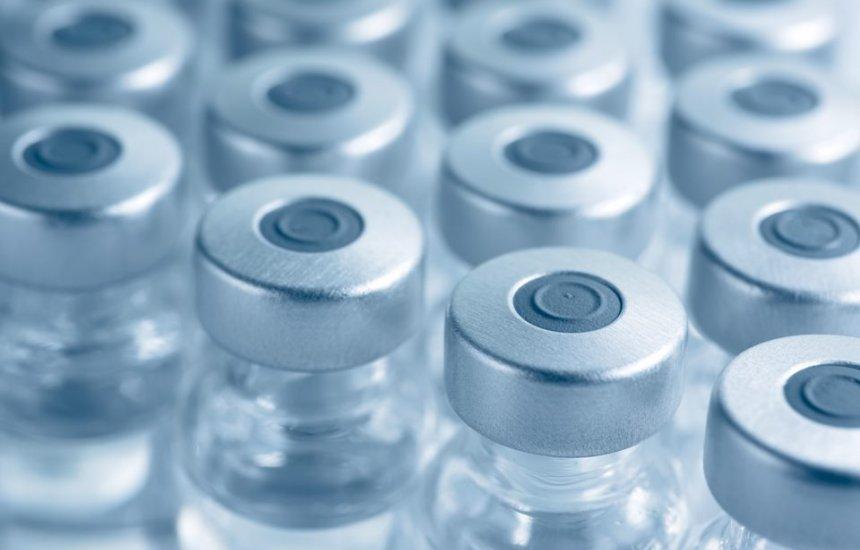 [Anvisa cogita aprovar vacina para Covid-19 com eficácia de 50%]