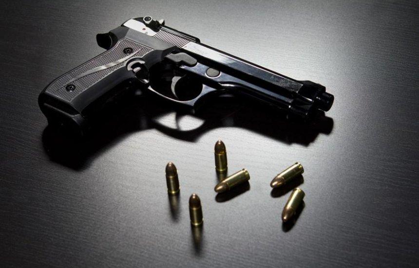 [Polícia registra 11 homicídios e uma tentativa em Camaçari no mês de setembro]