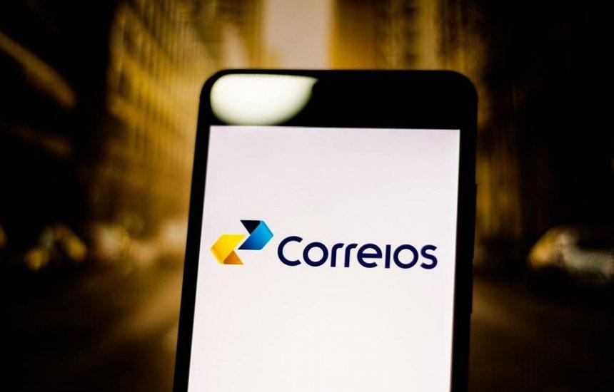 [App dos Correios permite pagar taxas e impostos de compras internacionais]