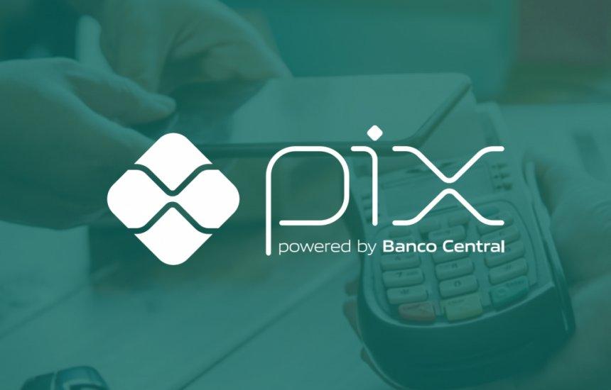 [Banco Central recebeu 30 reclamações sobre cadastro indevido no PIX]