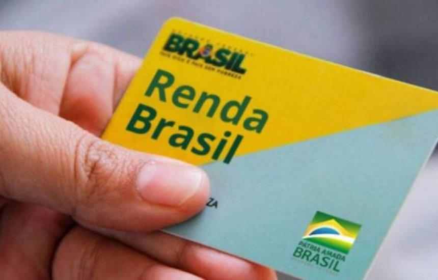 [Proposta do Renda Brasil prevê renda mínima sem furar teto]