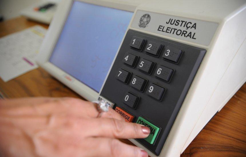 [Para evitar contágio, TSE elabora série de medidas que devem ser seguidas pelos eleitores]