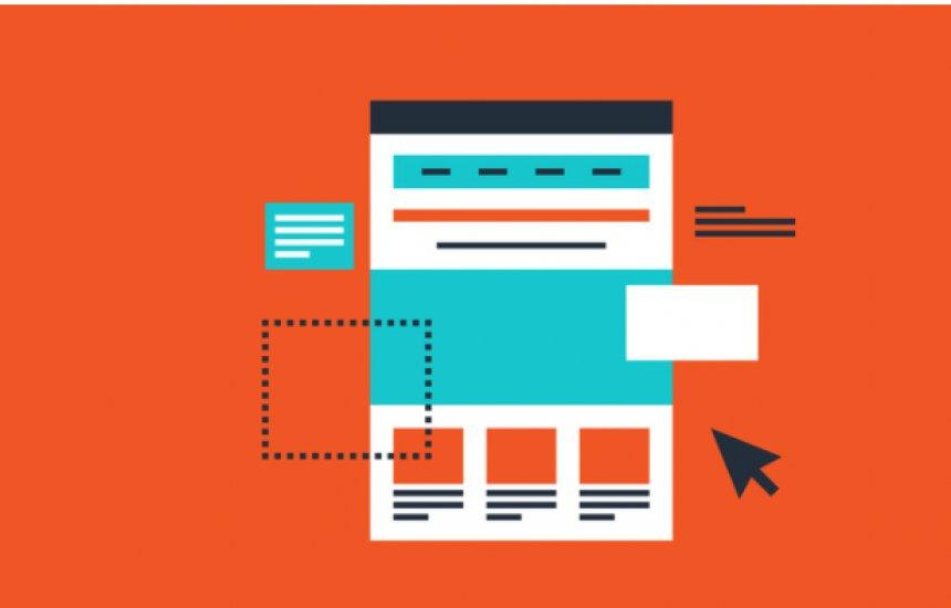 [Landing Pages: 4 melhores ferramentas para criar páginas de conversão]