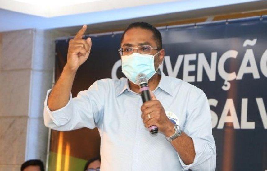 [Republicanos elege nove prefeitos, 18 vice-prefeitos e 177 vereadores na Bahia]