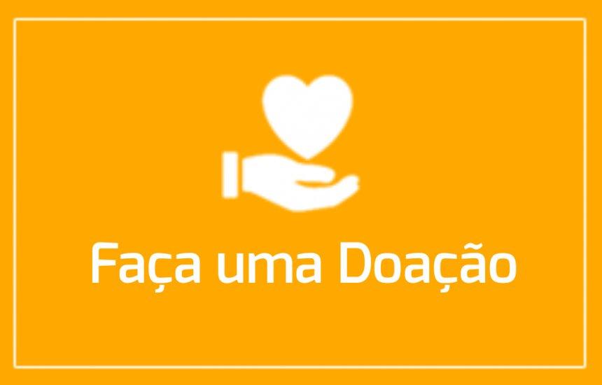[Após perdas de móveis, morador de Camaçari faz apelo para conseguir doações]