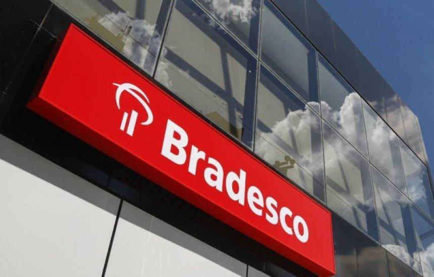 [Banco Bradesco abre vagas para Programa de Estágio; saiba como se candidatar]