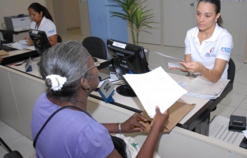 SAC Educação mantém serviço virtual durante período de pandemia em toda Bahia