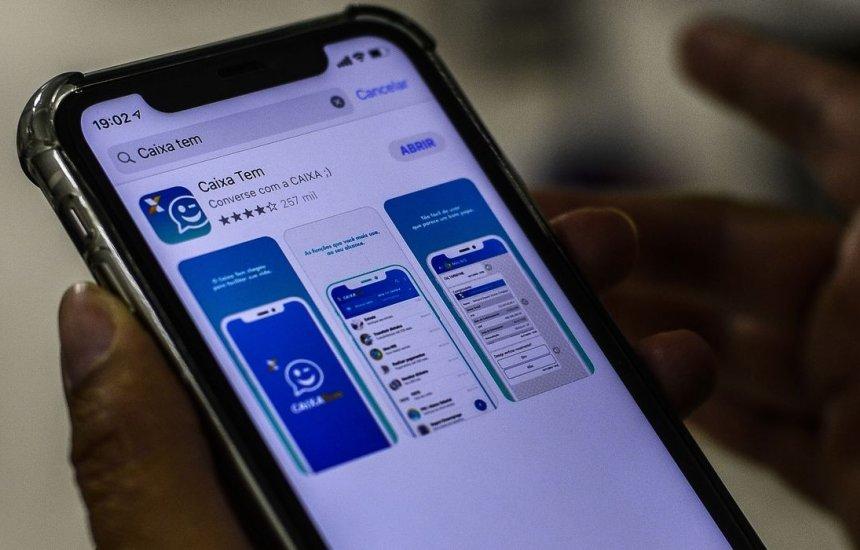 [Beneficiários do Bolsa Família poderão receber auxílio por poupança digital]