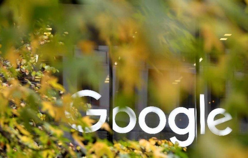 [Google, Gmail e Youtube estão fora do ar para usuários no mundo todo]