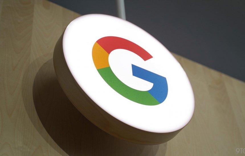 [Instabilidade foi causada por queda no sistema de autenticação, diz Google]