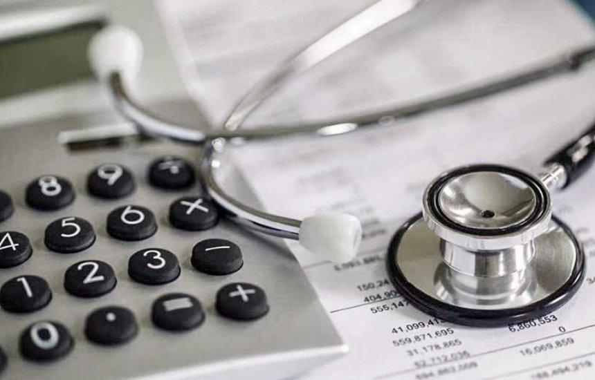 [Após suspensão de reajuste, planos de saúde ficarão mais caros em 2021]