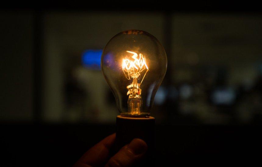 [Dias d'Ávila recebe tecnologia que restabelece energia em 60 segundos]
