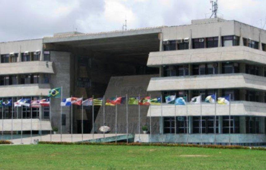 [Assembleia Legislativa da Bahia aprova orçamento do Estado para 2021 e cancela recesso]