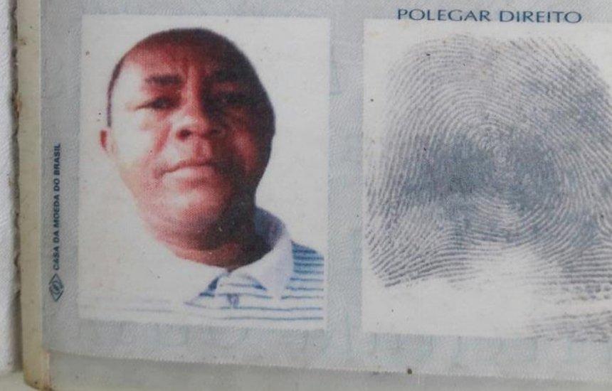 Homem morre após levar choque em geladeira em Porto Seguro