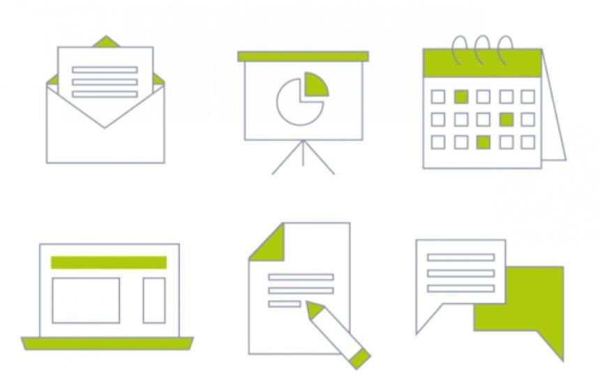 [Landing Pages - Como elas podem ser aplicadas nas suas estratégias digitais]