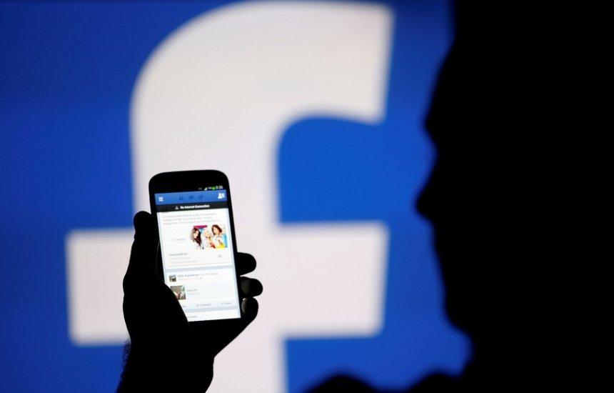 [Facebook vai reduzir exibição de conteúdo político em teste no Brasil]