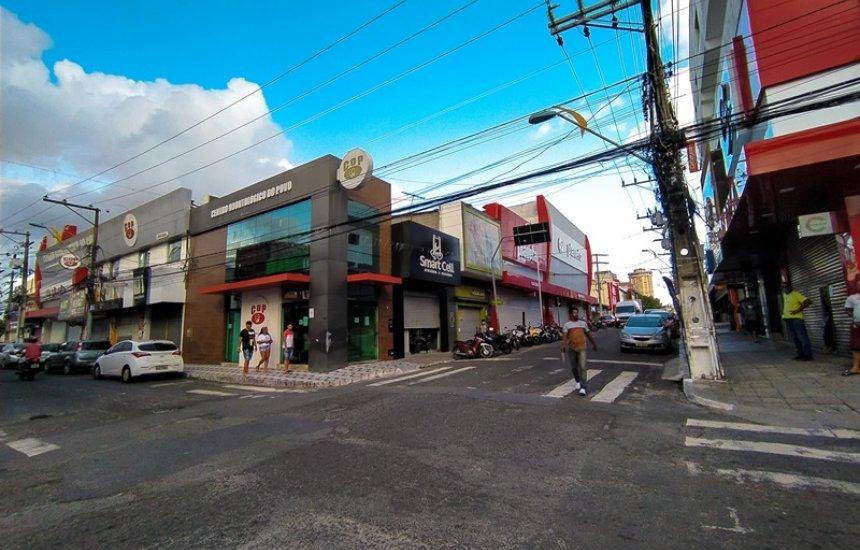 [Confira o que funciona na Bahia com endurecimentos de medidas para conter a Covid-19]