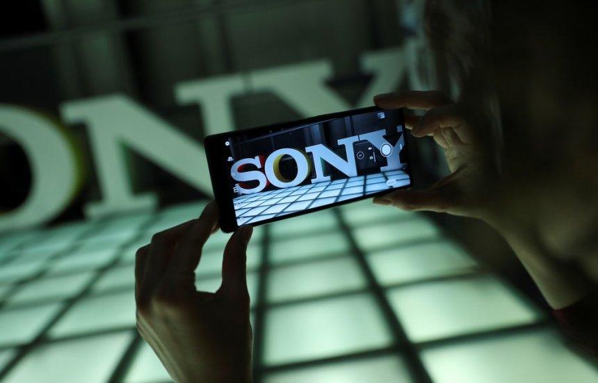 [Após fechar fábrica, Sony deixa de vender TVs, câmeras e fones no Brasil]