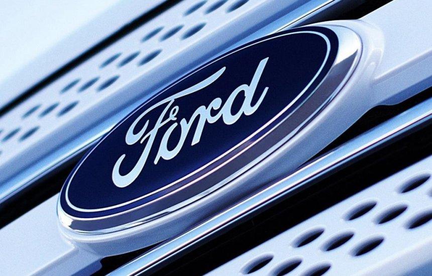 [Concessionários podem optar por vender veículos importados ou realizar acordo com a montadora]