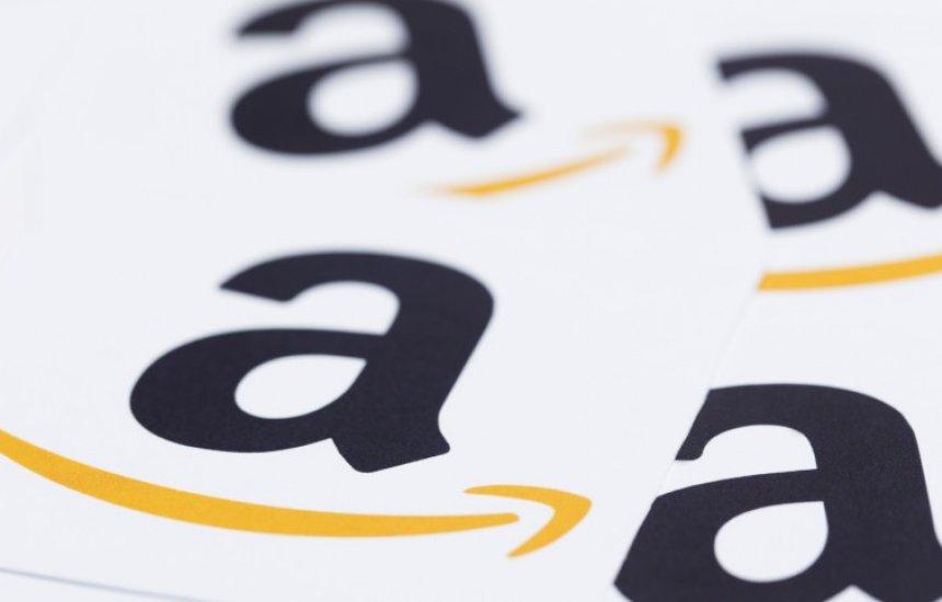 [Amazon amplia participação na publicidade digital durante pandemia]
