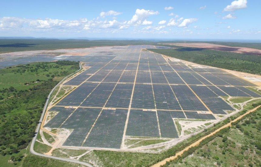 [Fonte de energia limpa gera negócios e projeta 33 mil empregos na Bahia]